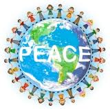 World Peace Logo